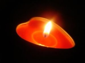 valentine_heart_candle_268954_l