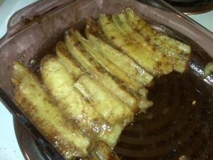 baked-bananas
