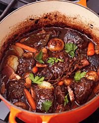 Beef Stew_Food and Wine